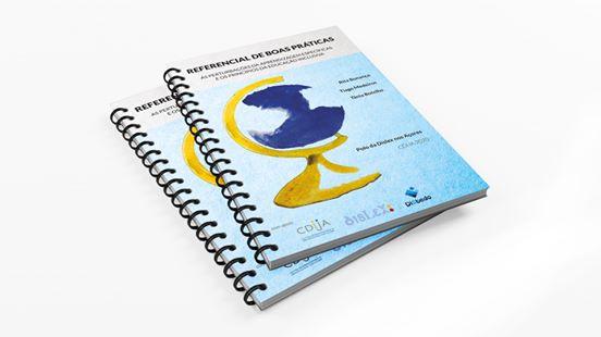 As Perturbações da Aprendizagem Específicas e os Princípios da Educação Inclusiva