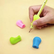 Pega para lápis ou caneta